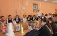 Всероссийский экологический урок в СОШ №5 г.Кумертау